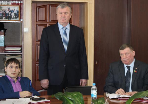 конкурсная комиссия по результатам конкурса выборы главы