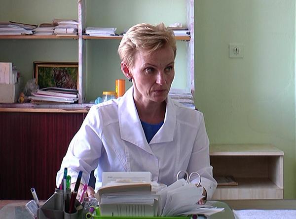 краевая клиническая больница красноярск официальный сайт платные услуги