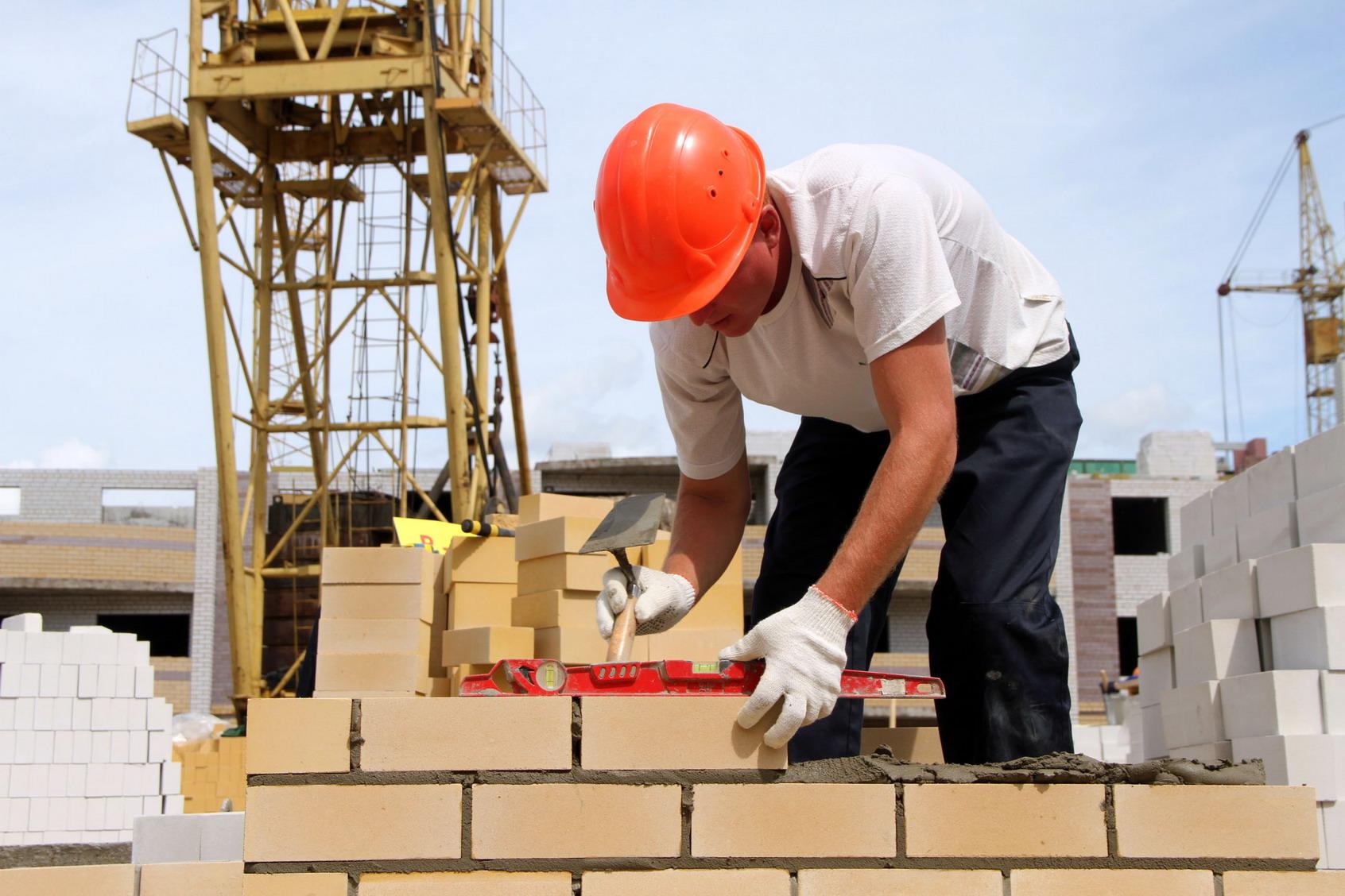 Поздравления для кирпичного завода с днем строителя фото 361